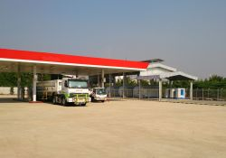Project Industrial CNG Station 5 Industrial_CNG_station_4