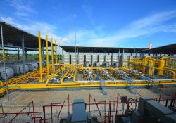 Project Peak Load CNG system 2 PICK_LOADING_SYSTEM_1
